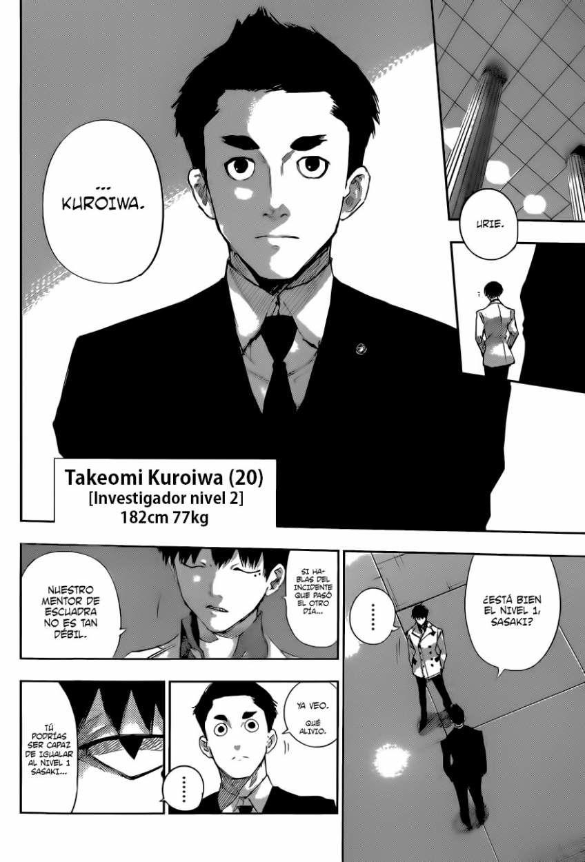 http://c5.ninemanga.com/es_manga/60/60/191929/f3a15bc2d3fd476dc91a56ea54b1baf9.jpg Page 10