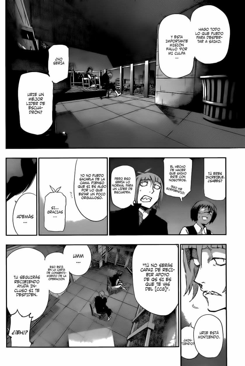 http://c5.ninemanga.com/es_manga/60/60/191932/b76542c2d4df05b5c7e4ccab538fe8c0.jpg Page 17
