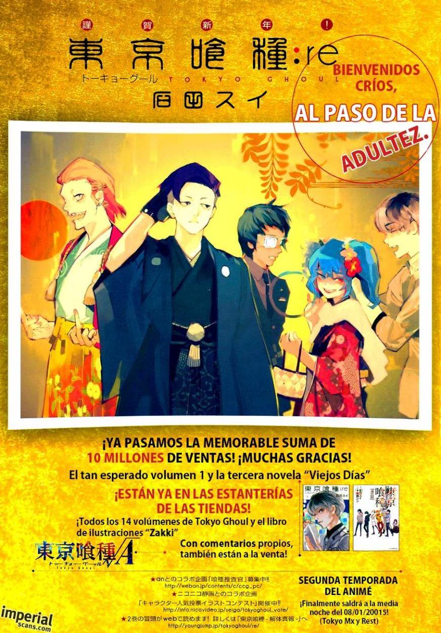 http://c5.ninemanga.com/es_manga/60/60/191934/22d6e6ceb43db0b8e33310f5a9e5244d.jpg Page 2