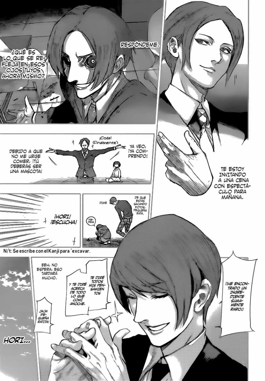 http://c5.ninemanga.com/es_manga/60/60/191934/a3518523747eac6db7b48a08e17fbdda.jpg Page 8