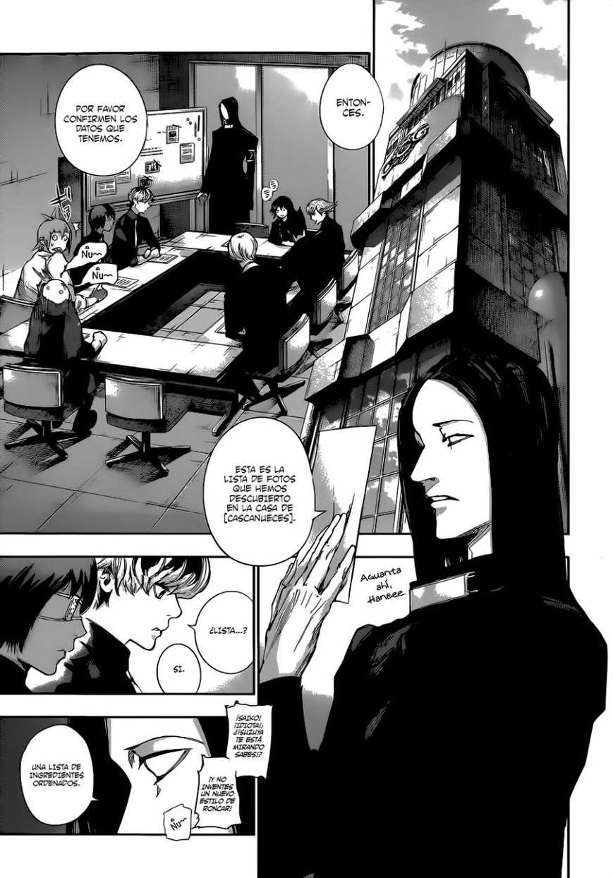 http://c5.ninemanga.com/es_manga/60/60/191934/a9c437a86fa76adcb53128bcd257330c.jpg Page 10