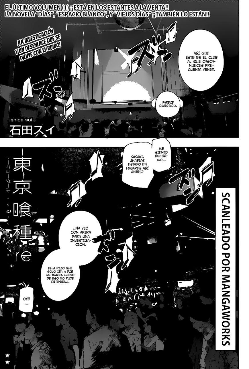 http://c5.ninemanga.com/es_manga/60/60/191936/7dcf8773e0db912ac8a9bd8914aed99e.jpg Page 3
