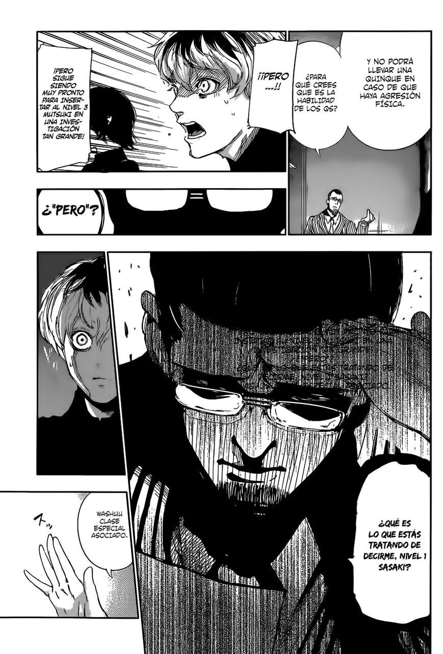 http://c5.ninemanga.com/es_manga/60/60/191938/09d90af096ee93aae1cecbb338d43020.jpg Page 9