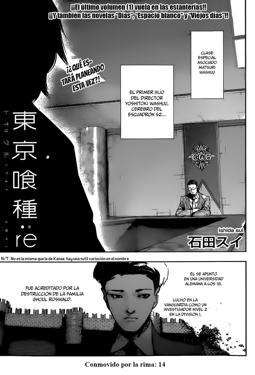 http://c5.ninemanga.com/es_manga/60/60/191938/6f0c1bb16491e573170058e03e7b75ed.jpg Page 3