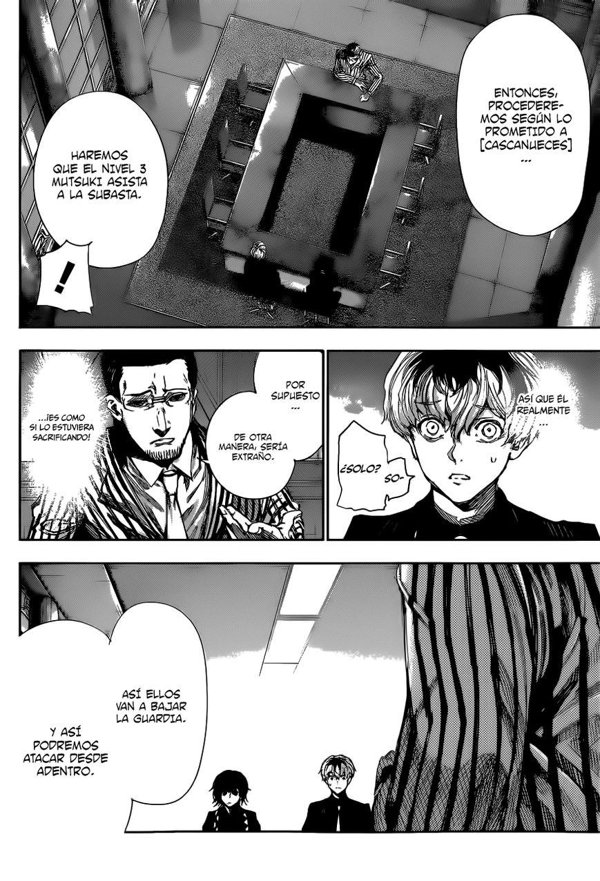 http://c5.ninemanga.com/es_manga/60/60/191938/a6c2f1d0e96d6d65d15d1d54eb0953c4.jpg Page 8