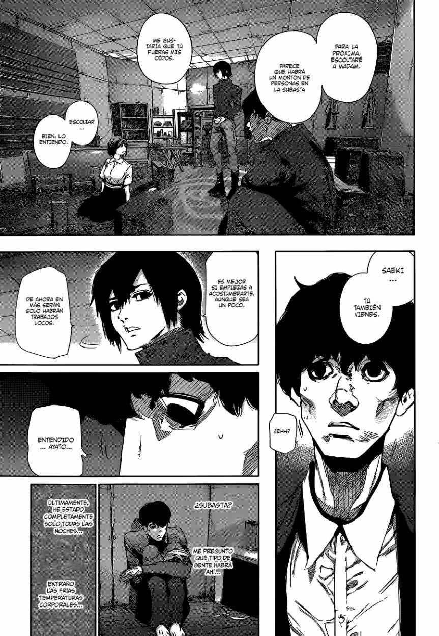 http://c5.ninemanga.com/es_manga/60/60/191940/4c62ff5868c03a22ae0c7f1afed0063e.jpg Page 6