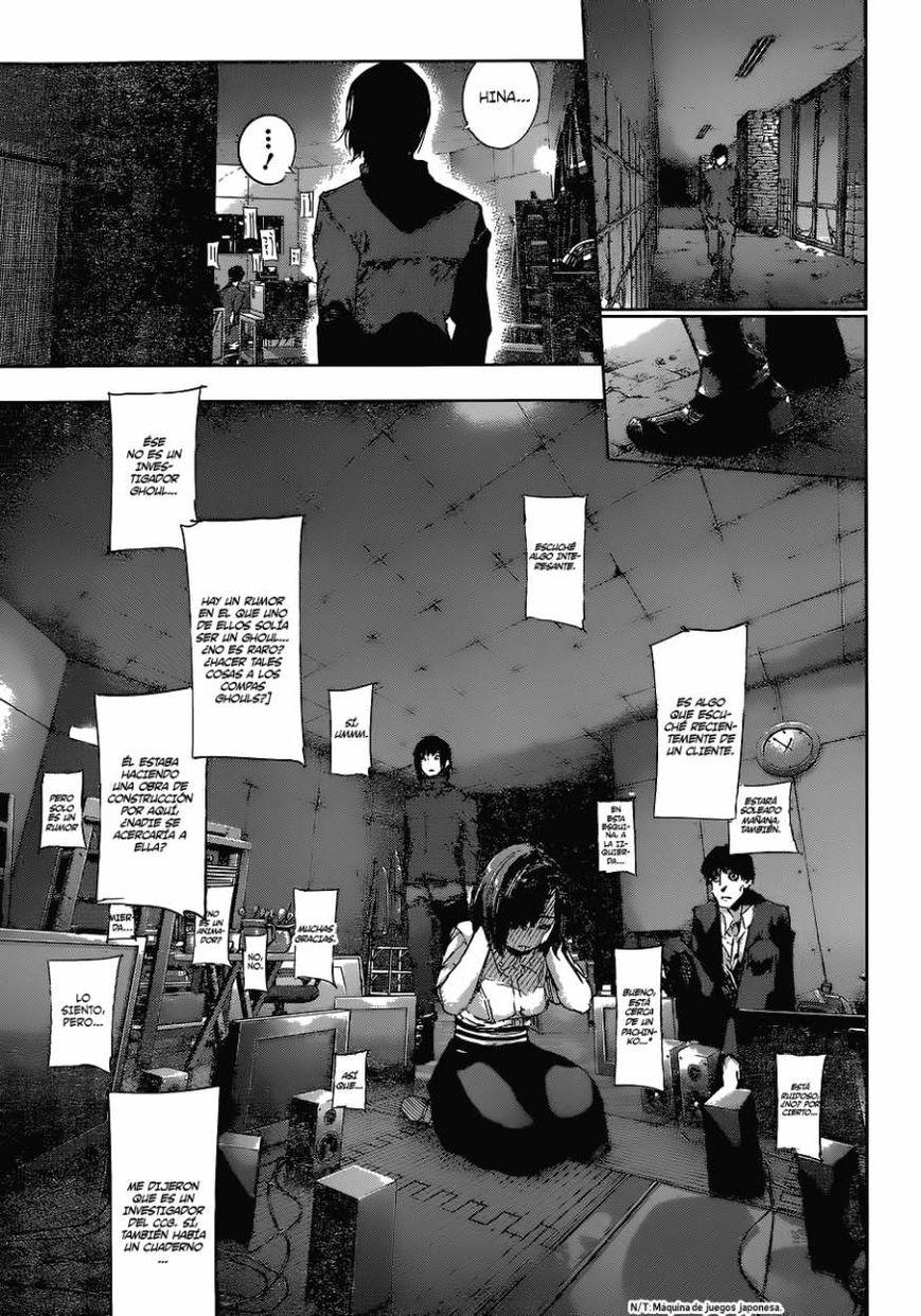 http://c5.ninemanga.com/es_manga/60/60/191940/d6a900aaacbf8f16299d8df03178584b.jpg Page 4