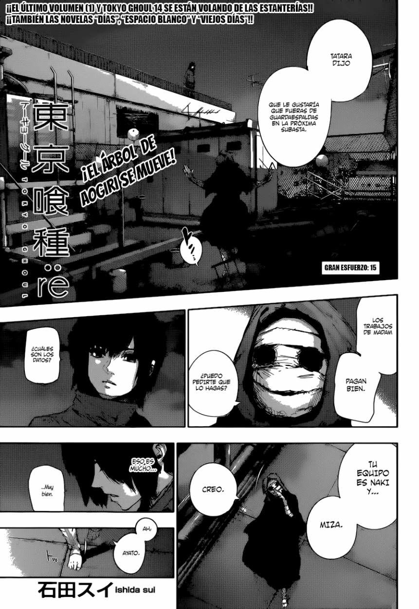 http://c5.ninemanga.com/es_manga/60/60/191940/fec55d6c03aaadb850729ac768b4ddaa.jpg Page 2