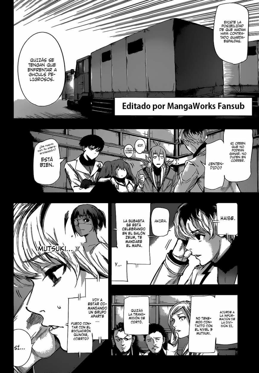 http://c5.ninemanga.com/es_manga/60/60/191947/301c8eb1f76e106ec1bcf7a70ad25ffd.jpg Page 3