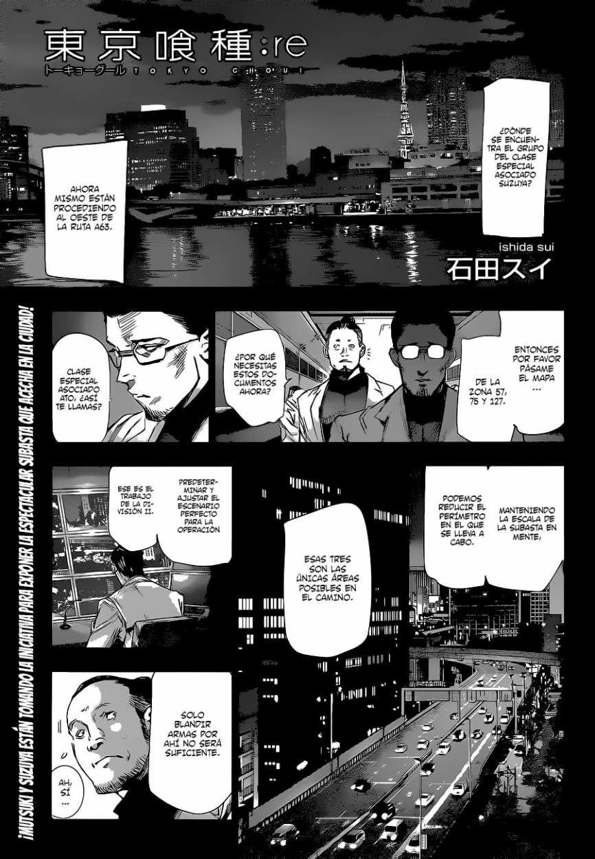 http://c5.ninemanga.com/es_manga/60/60/191947/4fffd1f69e0a85009ab78ae46b08ec5a.jpg Page 2