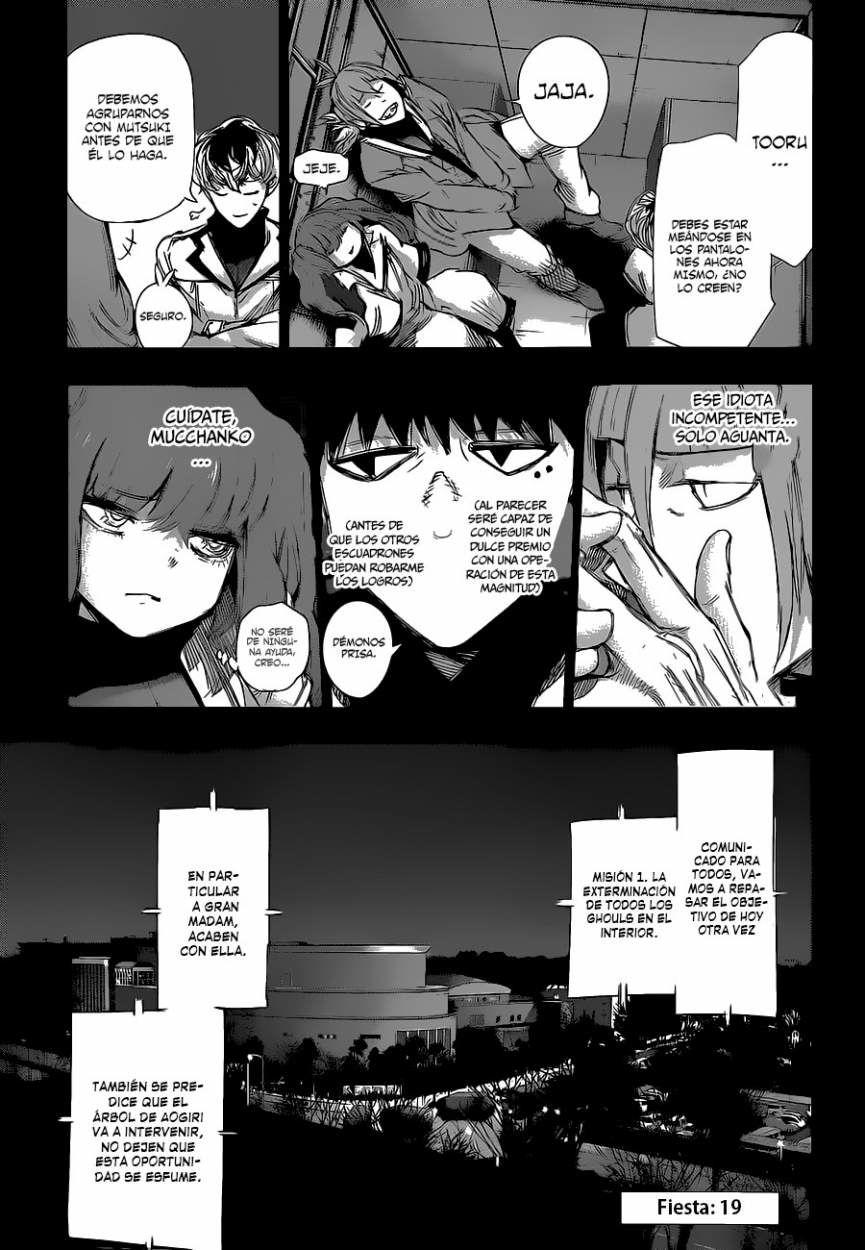http://c5.ninemanga.com/es_manga/60/60/191947/c589c526cecf1ad5b0afae7d24d97bb3.jpg Page 4