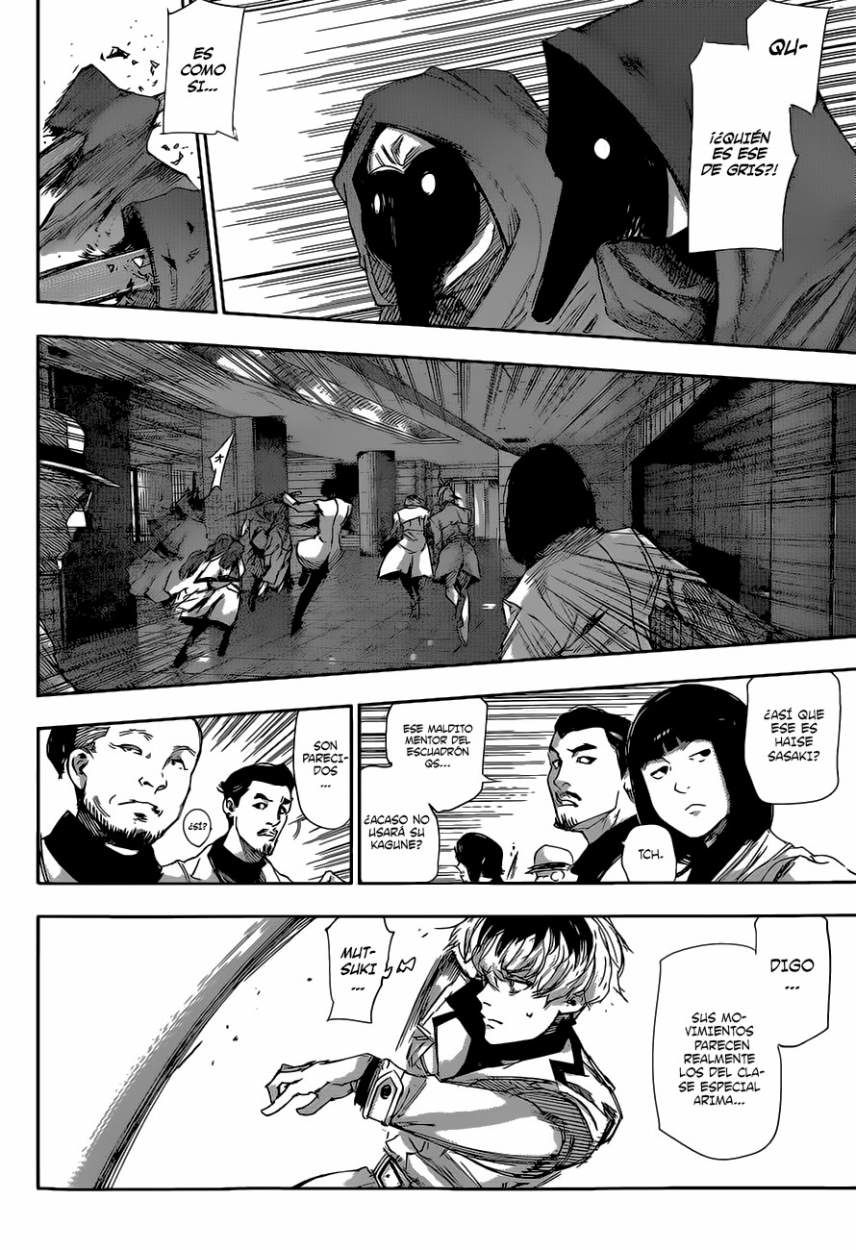 http://c5.ninemanga.com/es_manga/60/60/191949/9b71706cb7d7b32ad744c88113c7e83a.jpg Page 5