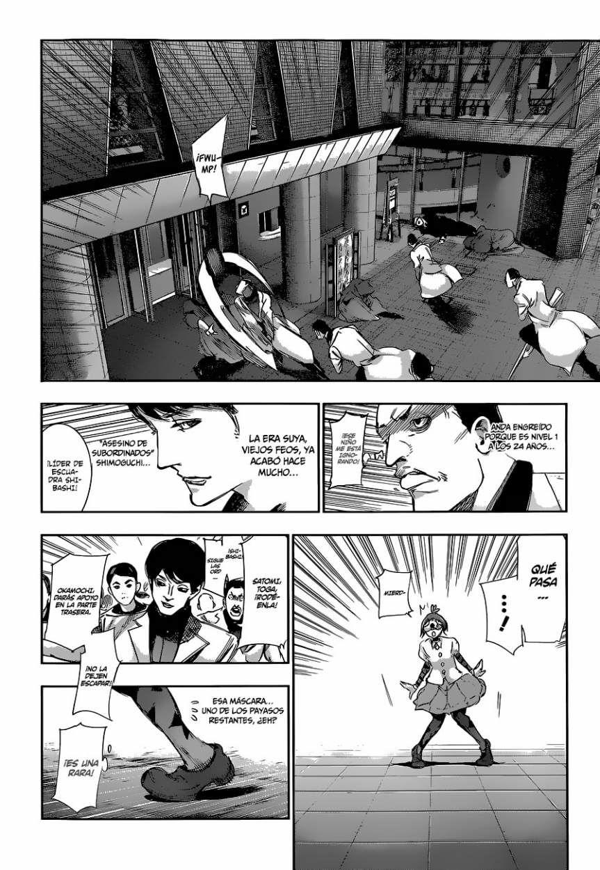 http://c5.ninemanga.com/es_manga/60/60/191951/04942fe19006da06d3b1527600967fcd.jpg Page 3