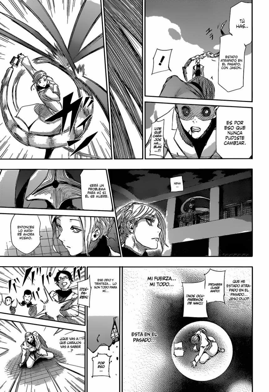 http://c5.ninemanga.com/es_manga/60/60/191951/604f6c6777d3485fd6073c202efed784.jpg Page 10