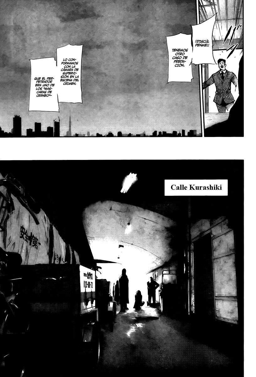 http://c5.ninemanga.com/es_manga/60/60/261771/2ffe5ae29bb6b60145835654b541b443.jpg Page 9