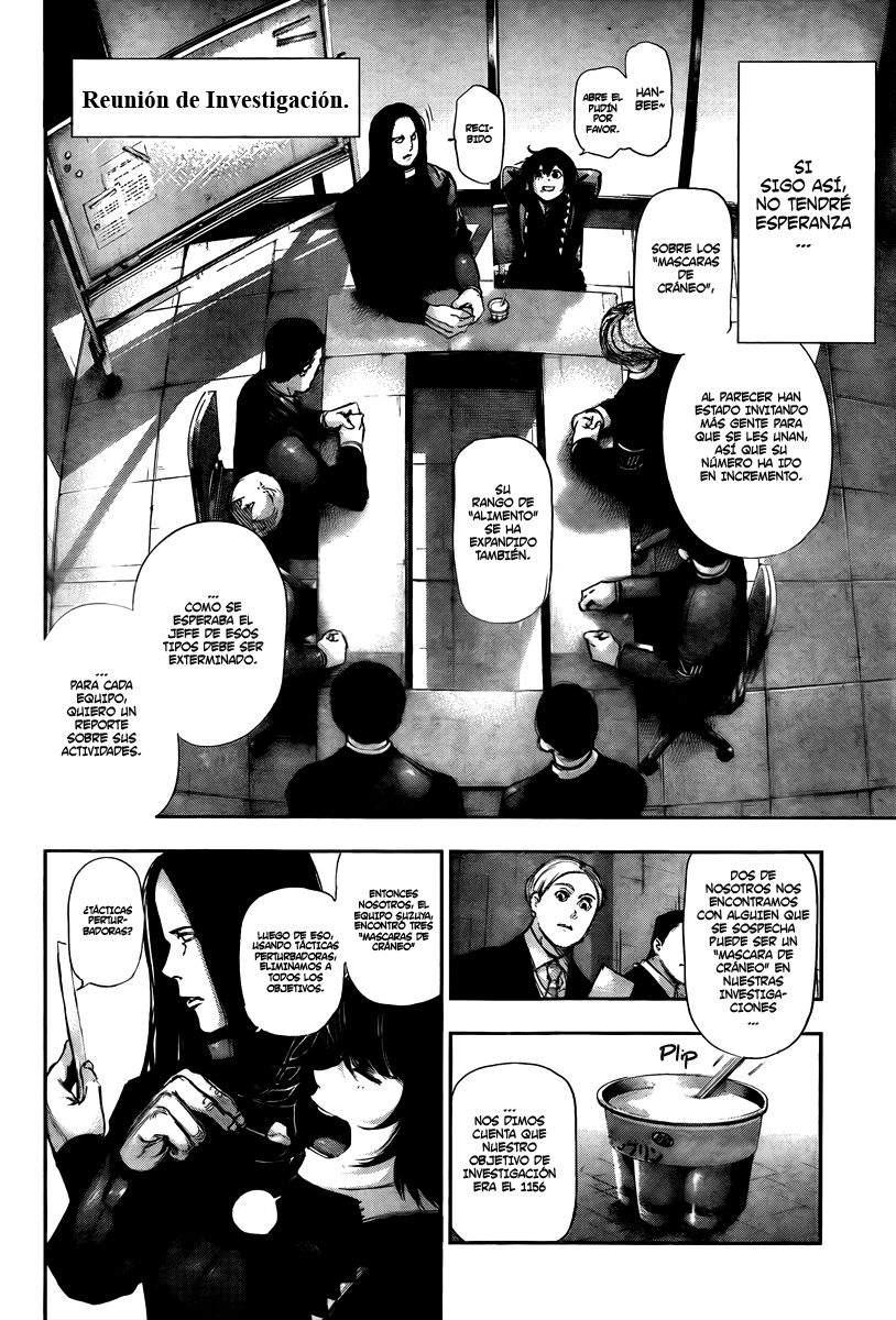 http://c5.ninemanga.com/es_manga/60/60/261771/ffa06554332663305d00b9882828068d.jpg Page 8