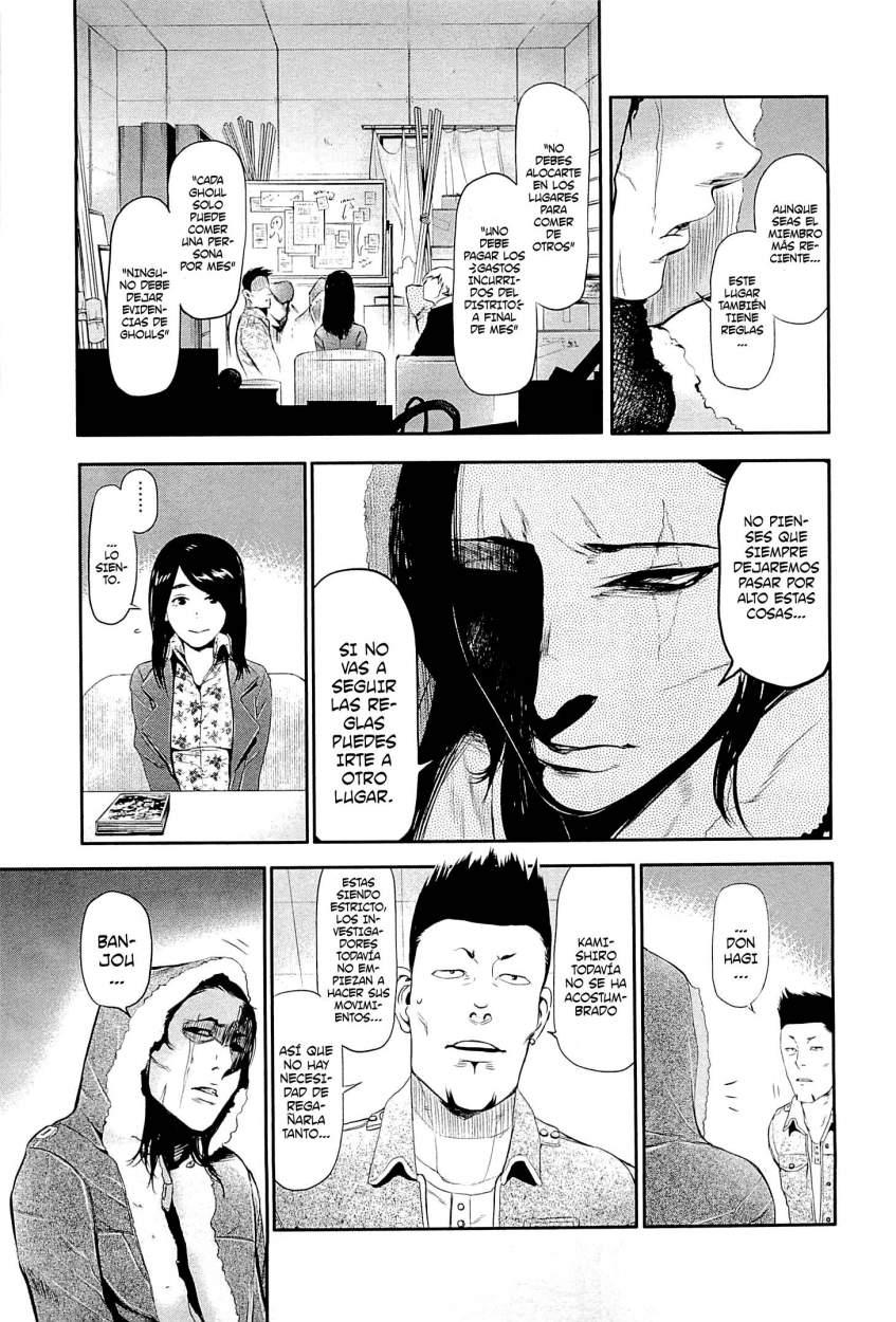 http://c5.ninemanga.com/es_manga/60/60/261774/661829d7f06554fbd679c968344e11f6.jpg Page 9