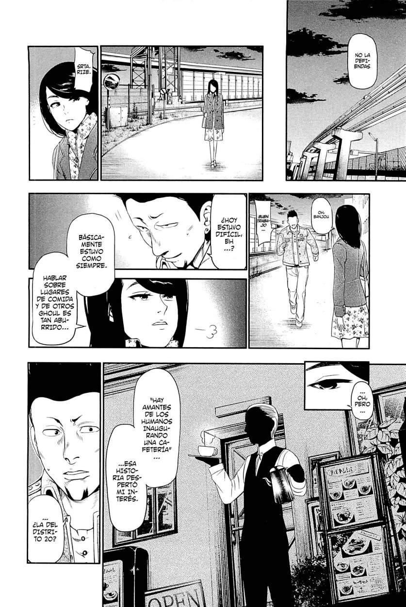 http://c5.ninemanga.com/es_manga/60/60/261774/ba2cec26293a1db3489823447cd00914.jpg Page 10
