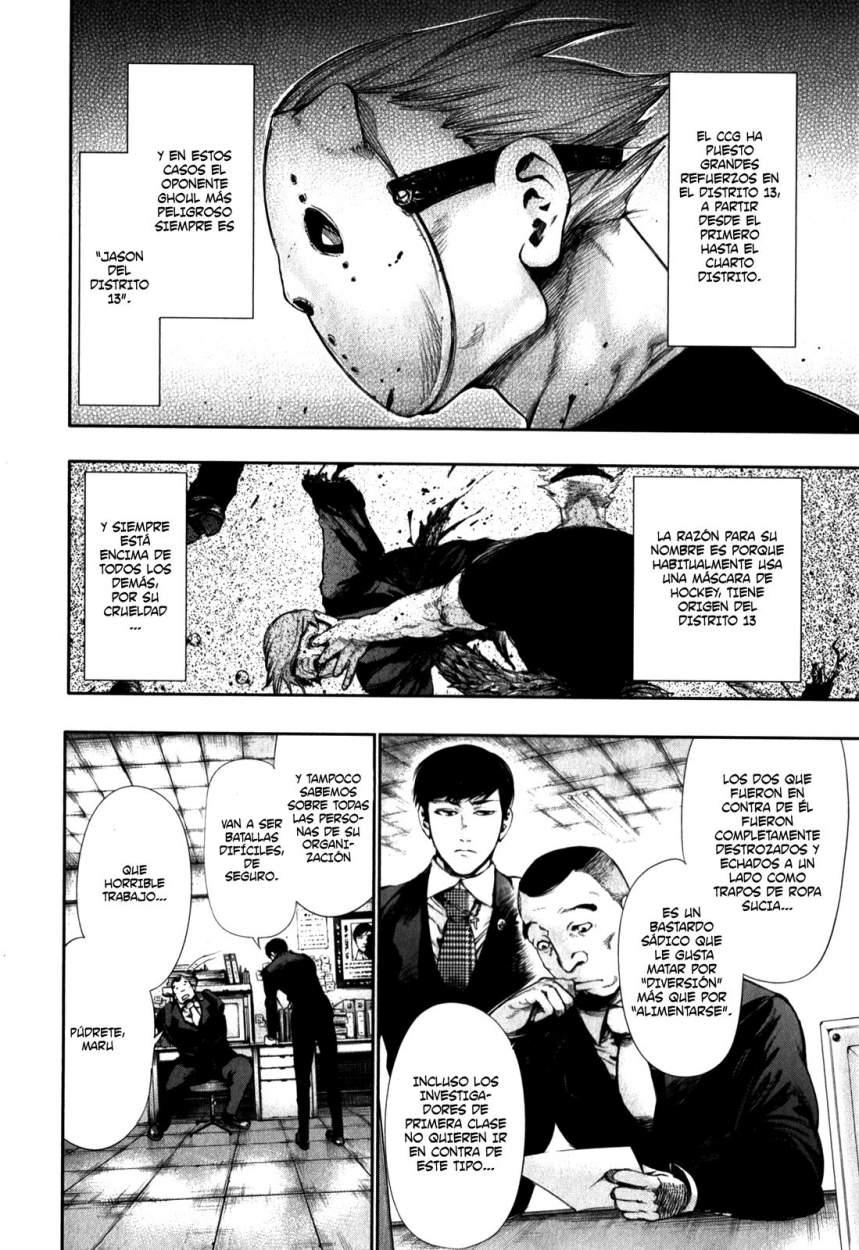 http://c5.ninemanga.com/es_manga/60/60/261780/0d4fb35df0d0cd69921750701398348b.jpg Page 6