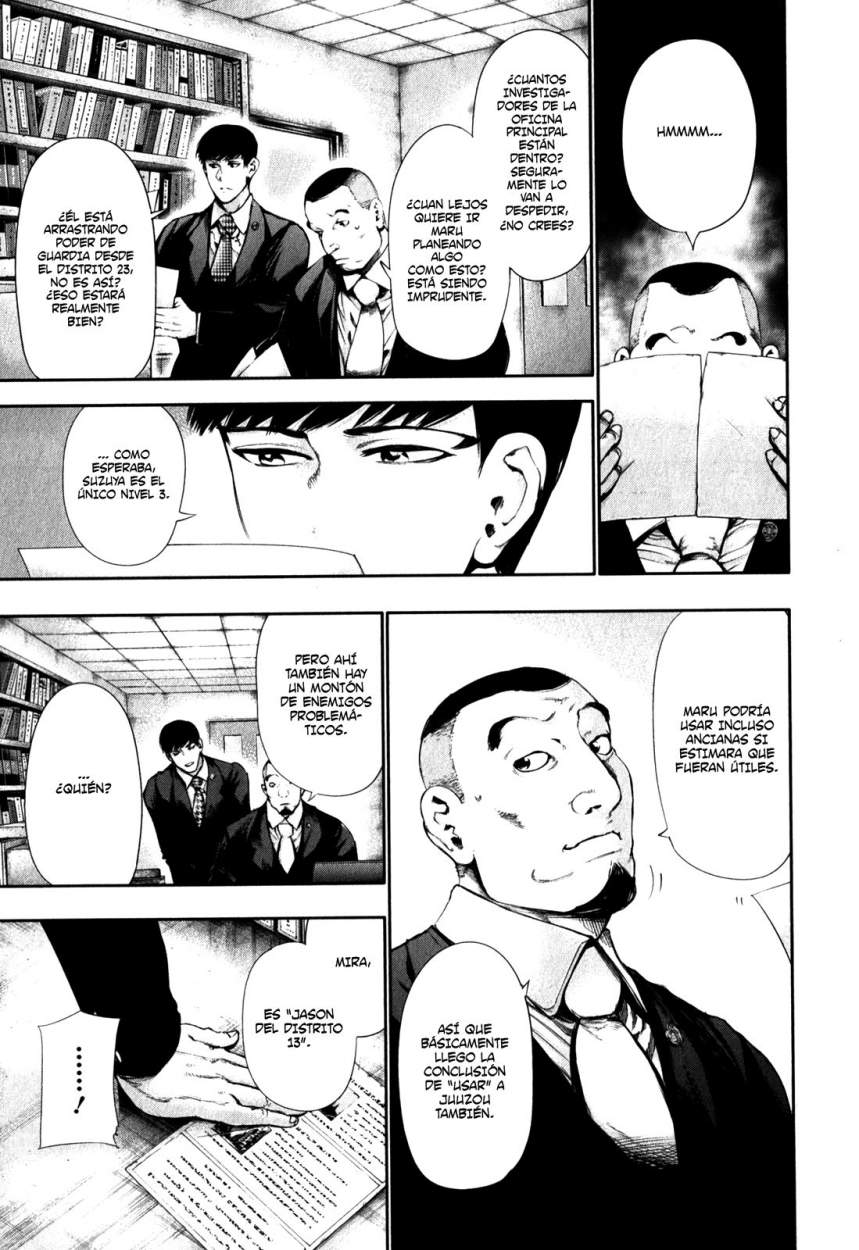 http://c5.ninemanga.com/es_manga/60/60/261780/3af7f46272a016915551cac327041001.jpg Page 5