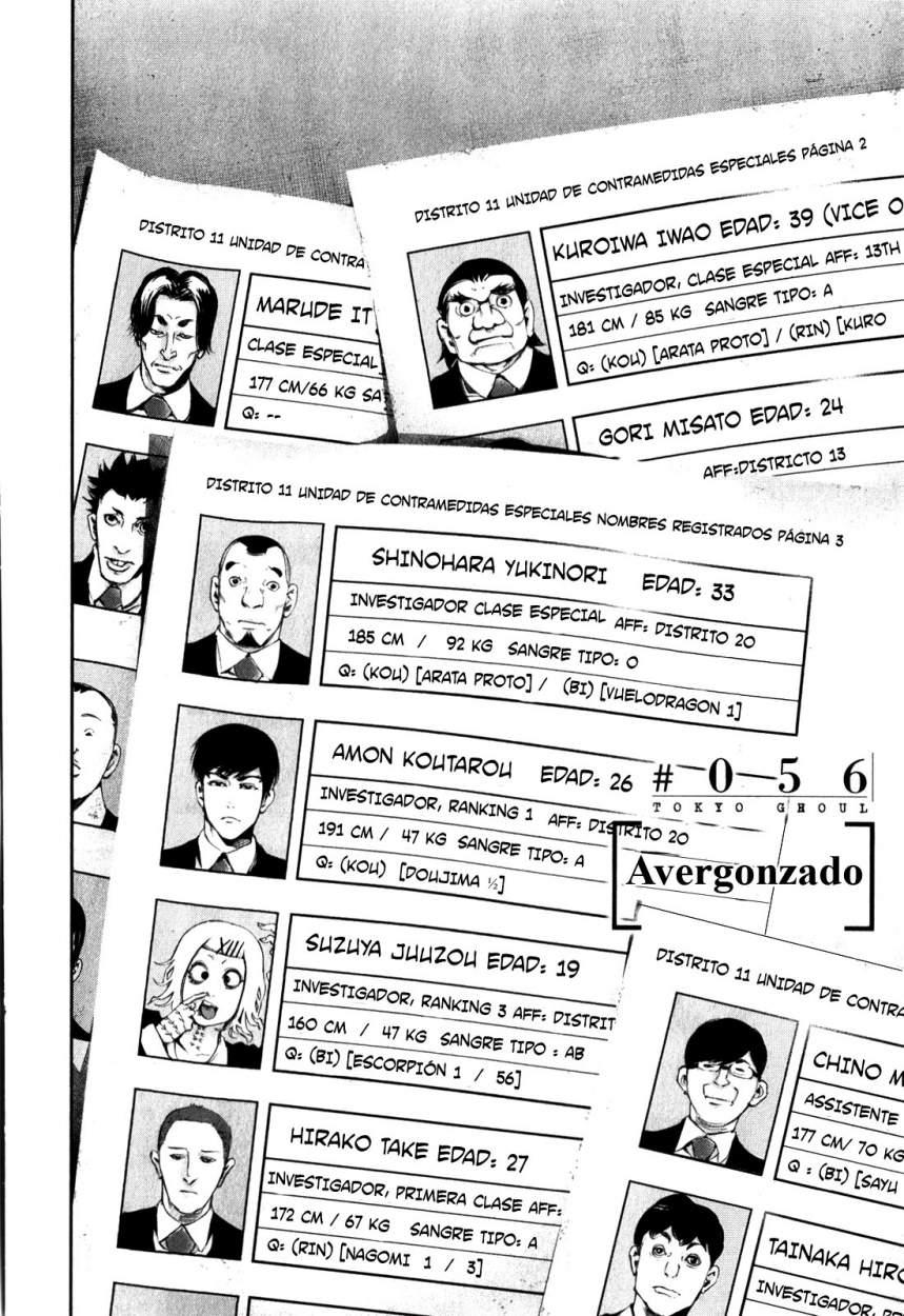 http://c5.ninemanga.com/es_manga/60/60/261780/be8616bd8fb12170e62fff6eb7006a8e.jpg Page 4