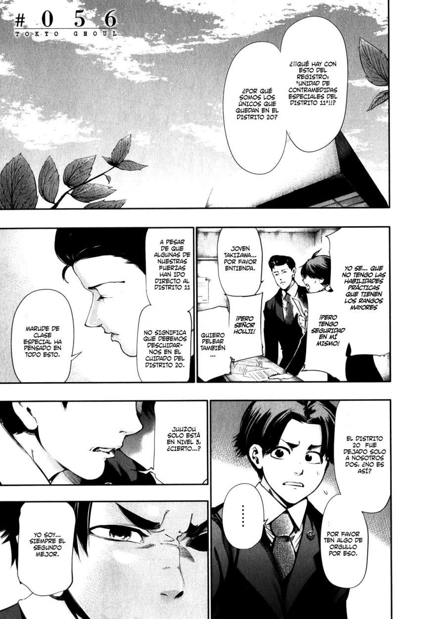 http://c5.ninemanga.com/es_manga/60/60/261780/dfd31d6afb2c290d77300ccfea5fe766.jpg Page 3