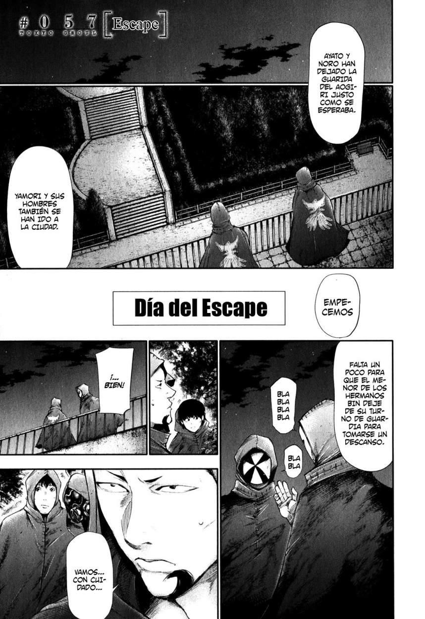 http://c5.ninemanga.com/es_manga/60/60/261783/16fe58fde1b4617fa7148321b3c0c3c9.jpg Page 3