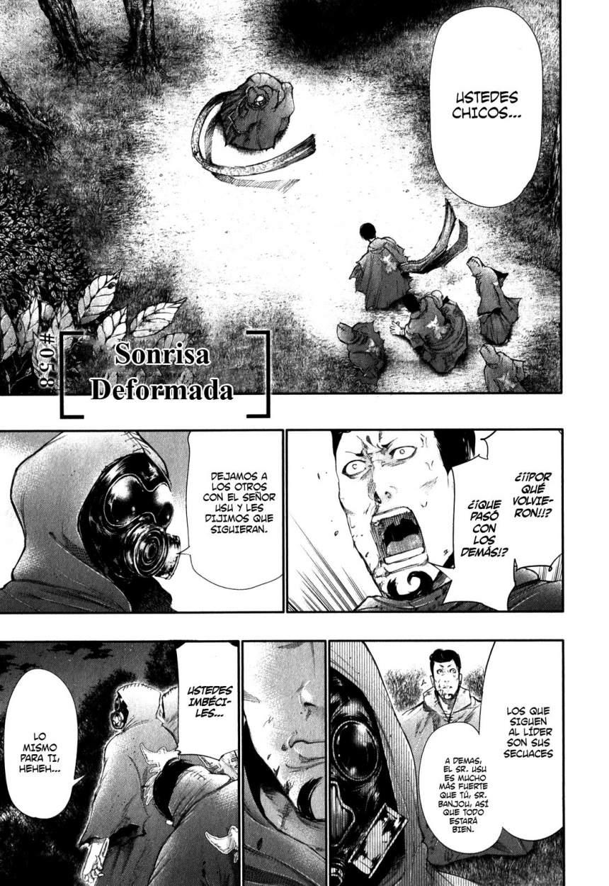 http://c5.ninemanga.com/es_manga/60/60/261786/dda7639e08ddeee089a4e3a22f77ab5a.jpg Page 3