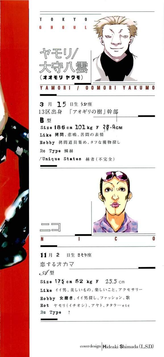 http://c5.ninemanga.com/es_manga/60/60/261790/2b8f621e9244cea5007bac8f5d50e476.jpg Page 6