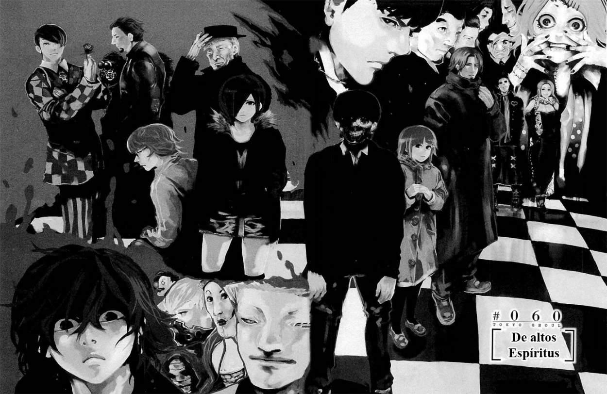 http://c5.ninemanga.com/es_manga/60/60/261795/9cb9be7338a236adb160f2d3cf5f5f15.jpg Page 3