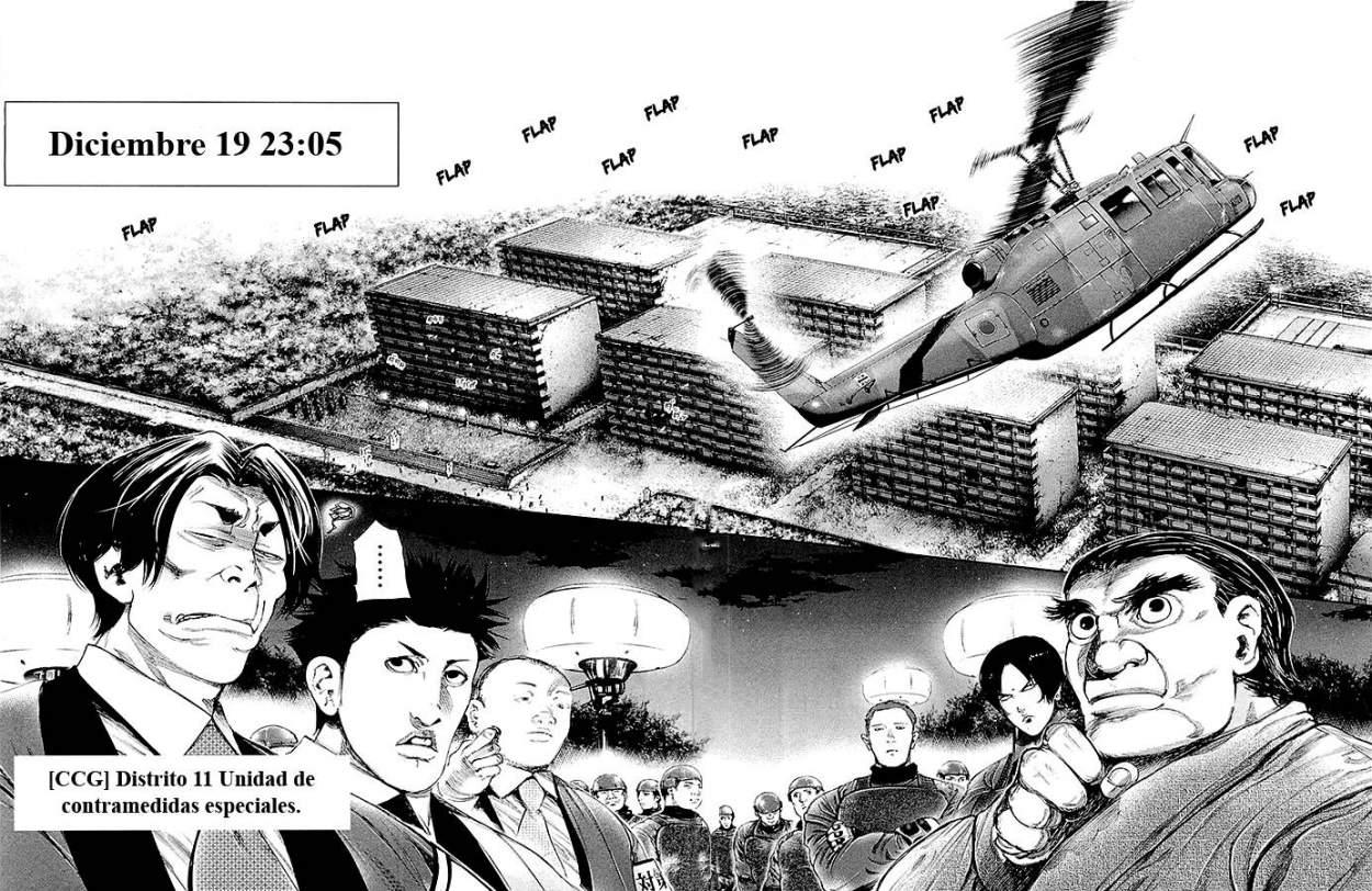 http://c5.ninemanga.com/es_manga/60/60/261795/cf23ef9e7106ffddf2b5801e41bbfb18.jpg Page 5