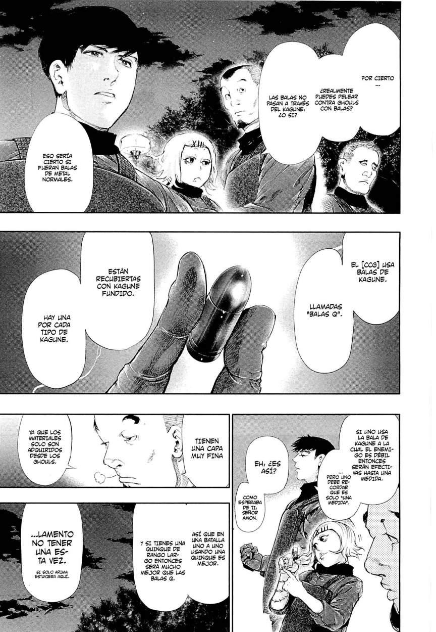 http://c5.ninemanga.com/es_manga/60/60/261795/e4dd000e94bb8c2bfd9793b7588b0c44.jpg Page 9