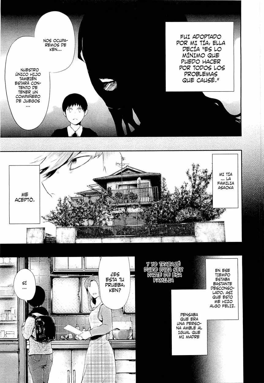 http://c5.ninemanga.com/es_manga/60/60/261802/0f5c874f1b337f0728ded0071acf3fcc.jpg Page 13