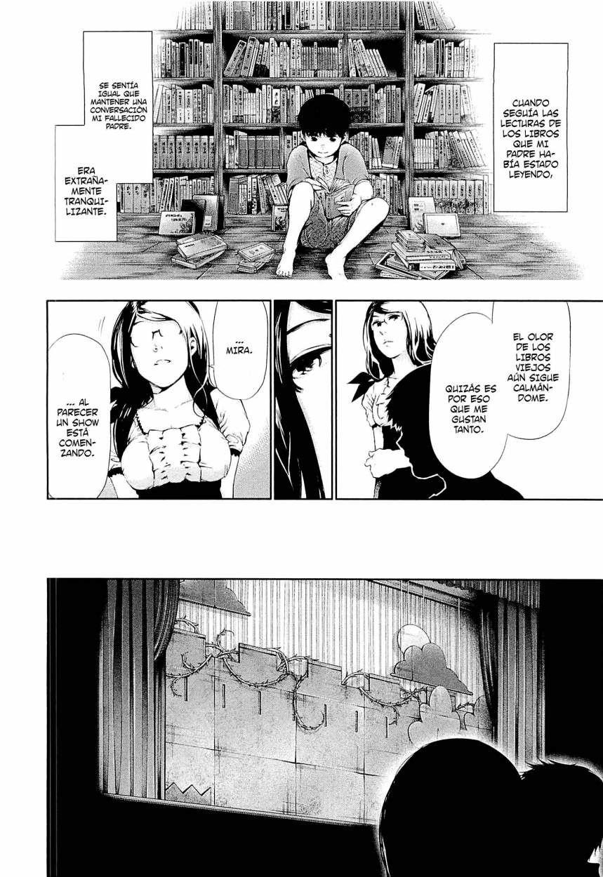 http://c5.ninemanga.com/es_manga/60/60/261802/d153cf5d900b80f1e2dc7e61fd8b420d.jpg Page 6