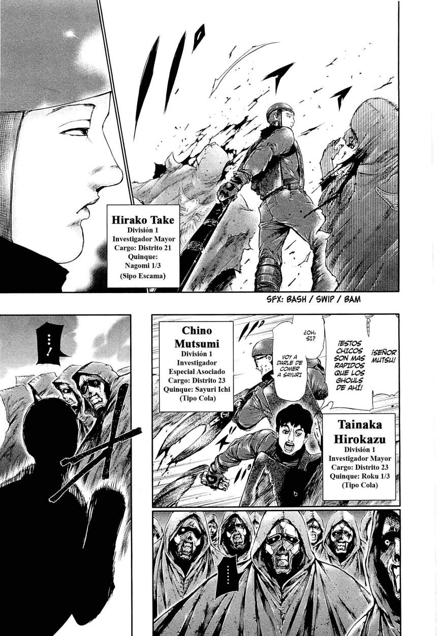 http://c5.ninemanga.com/es_manga/60/60/261804/45c8b0960d5d24aec0ae9a190725bc0a.jpg Page 7