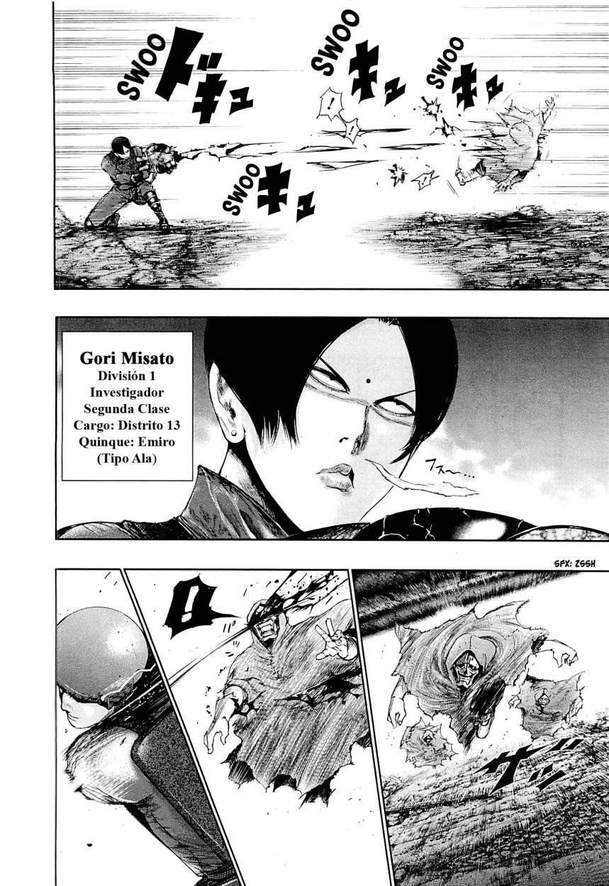 http://c5.ninemanga.com/es_manga/60/60/261804/a4684b943e55d4c30b5895c0ae8bb5ff.jpg Page 6