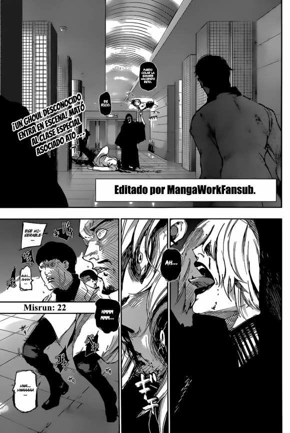 http://c5.ninemanga.com/es_manga/60/60/261807/7be01fc03b5d86f44881188df96b8b97.jpg Page 4