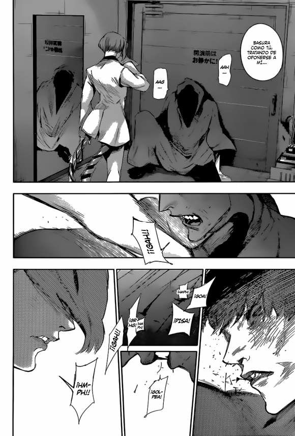 http://c5.ninemanga.com/es_manga/60/60/261807/7c5c040ae5d810d39deebbc55a06ff3f.jpg Page 9