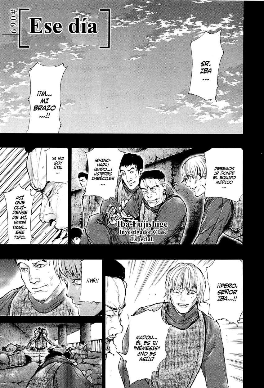 http://c5.ninemanga.com/es_manga/60/60/261809/86c1638ed997351a04bcc55a57dc05cd.jpg Page 13