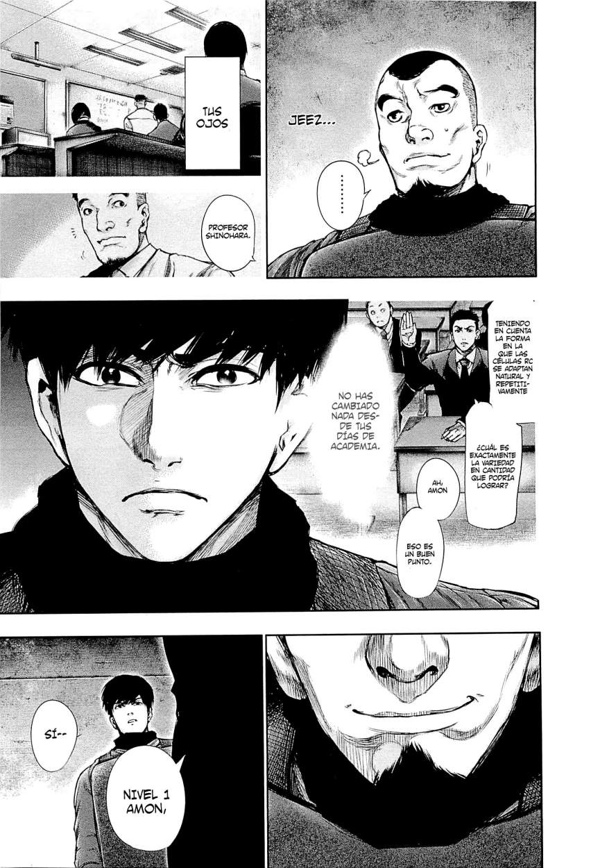 http://c5.ninemanga.com/es_manga/60/60/261809/8f0c515e934bbf18ceaff7e9782be37e.jpg Page 20