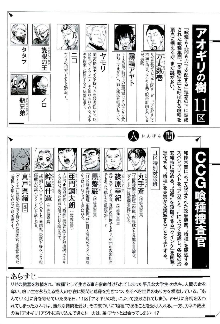 http://c5.ninemanga.com/es_manga/60/60/261809/9d787a2fde1f968b1ae639ab6ec28f2b.jpg Page 3