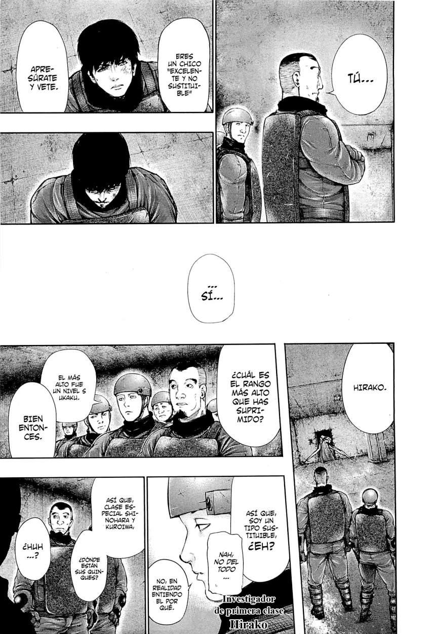 http://c5.ninemanga.com/es_manga/60/60/261809/ec4c26cb33e170f4c5521d91457fcf50.jpg Page 22