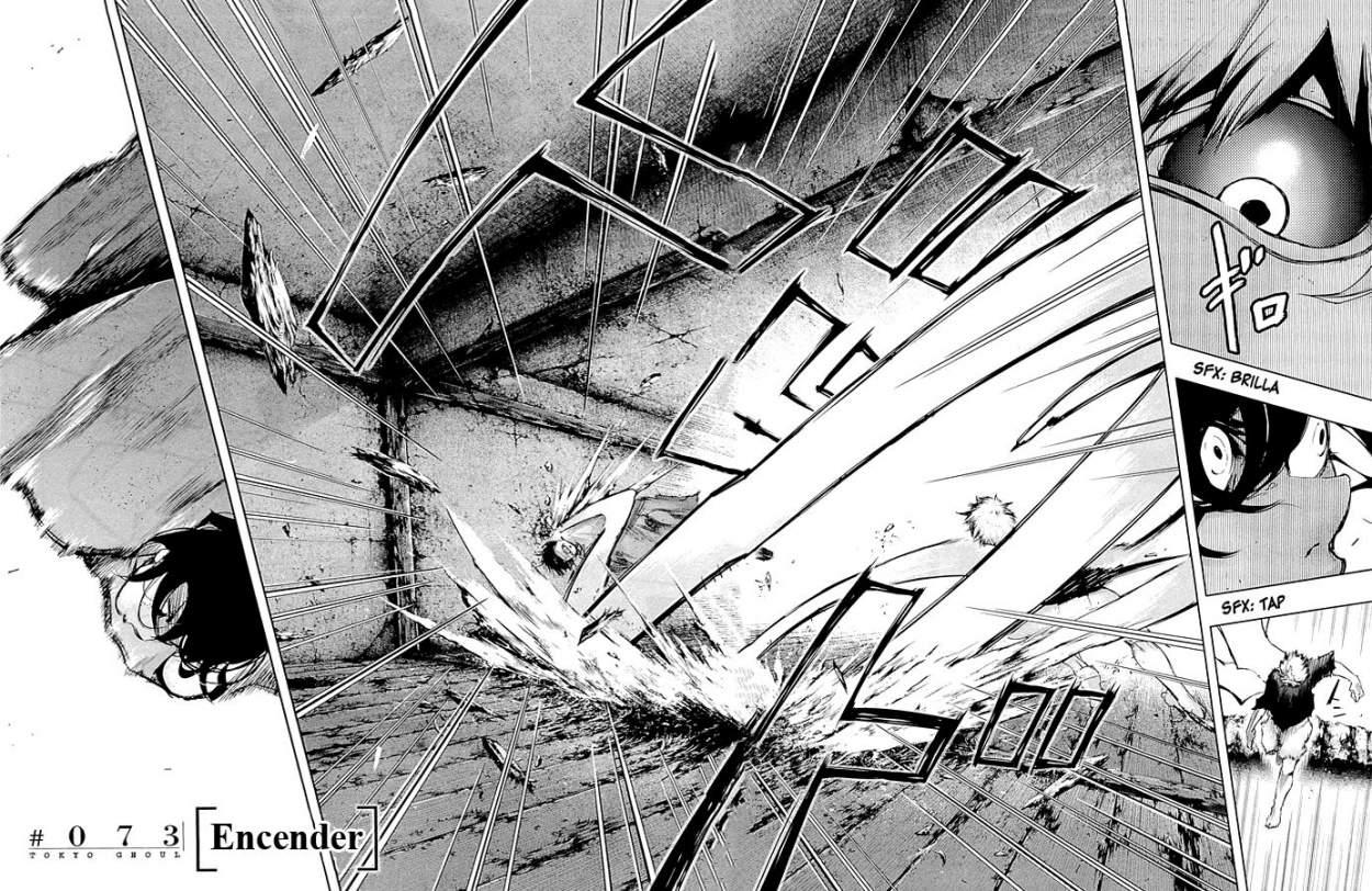 http://c5.ninemanga.com/es_manga/60/60/261819/9c509b71f28ed054340ab236be2f83bd.jpg Page 3