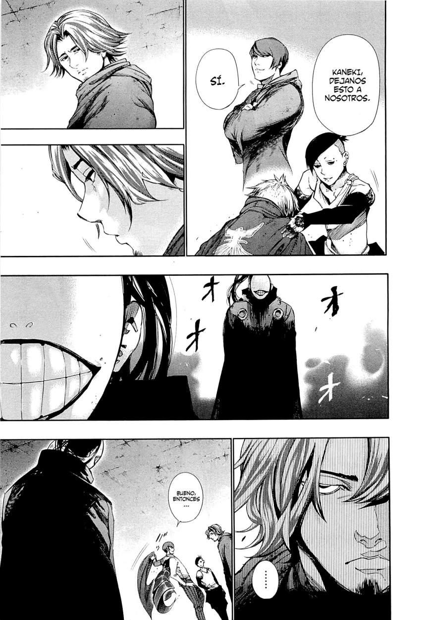 http://c5.ninemanga.com/es_manga/60/60/261826/0d36d554e131368685427acccc334be5.jpg Page 9