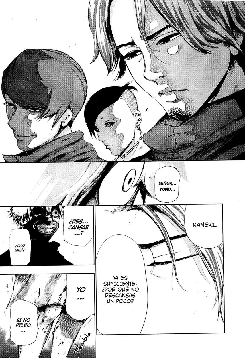 http://c5.ninemanga.com/es_manga/60/60/261826/299a48c40fac744498626b1df660d9c3.jpg Page 7