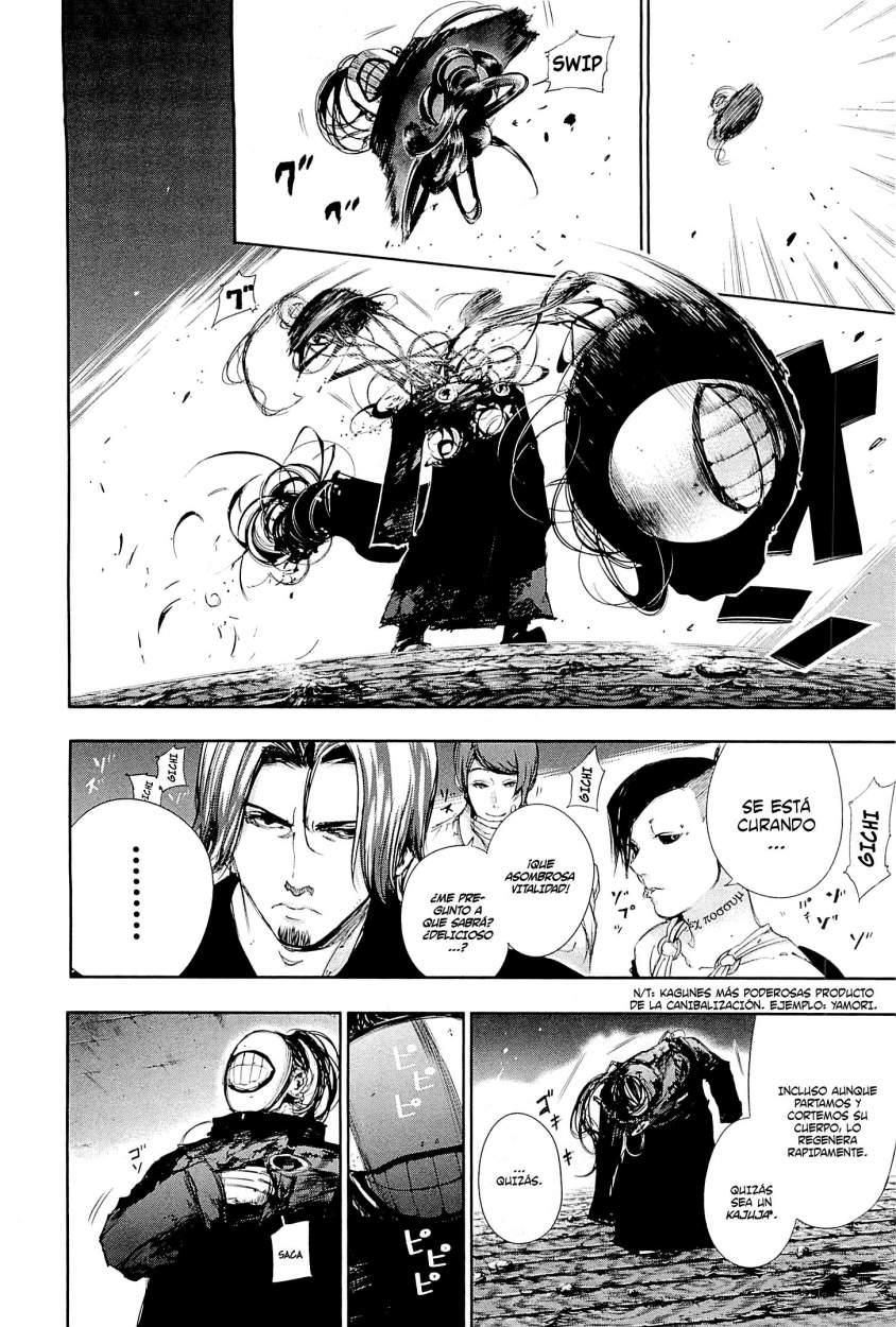 http://c5.ninemanga.com/es_manga/60/60/261826/64f10c3d417db179124e8e1aefd76598.jpg Page 16