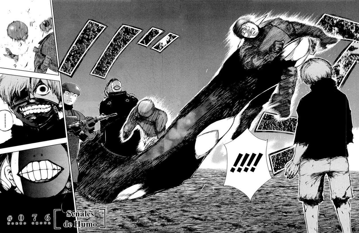 http://c5.ninemanga.com/es_manga/60/60/261826/d2781a317ba36080eb9fbda2345946ac.jpg Page 3