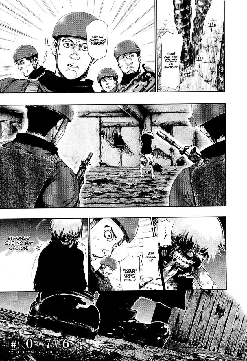 http://c5.ninemanga.com/es_manga/60/60/261826/d89b7016a425e4cdd51b605ba5484ea4.jpg Page 2