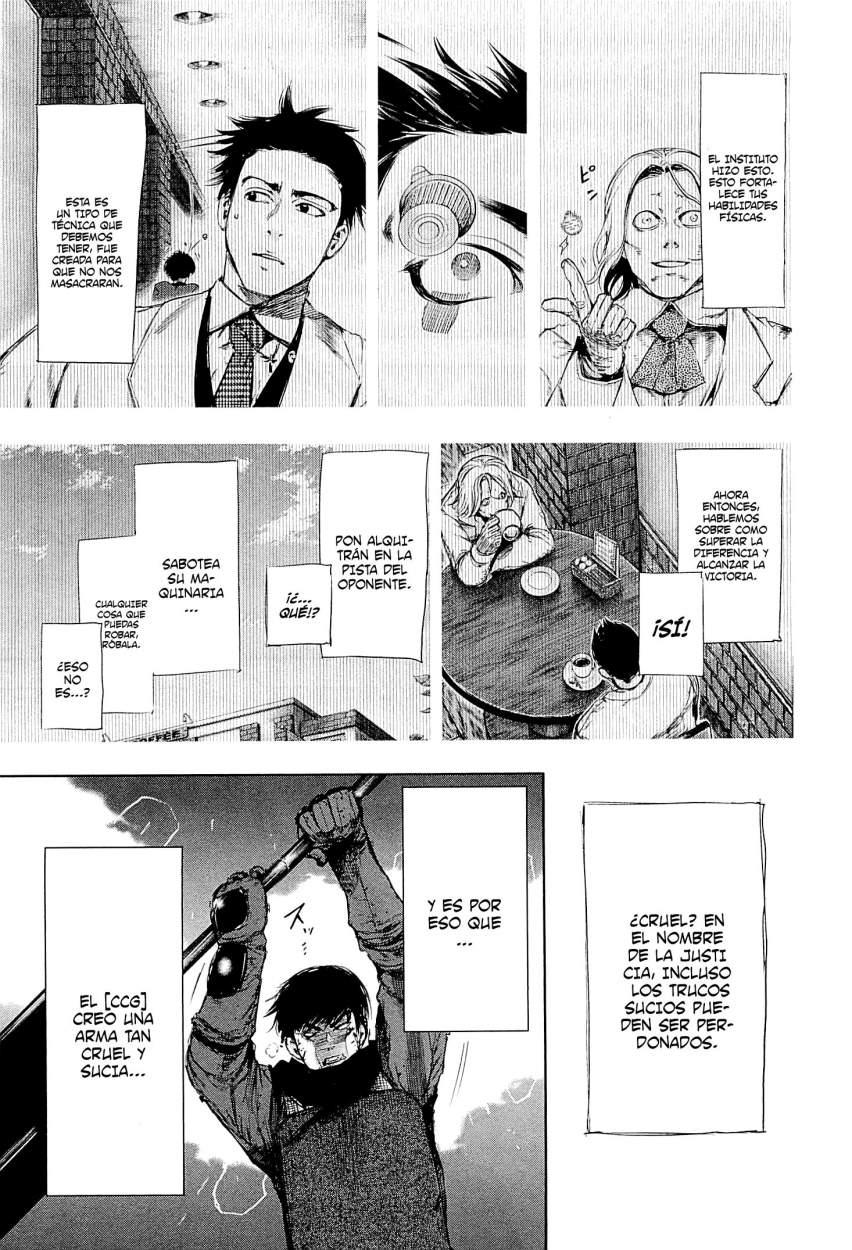 http://c5.ninemanga.com/es_manga/60/60/261835/4cce5f26b0d8be7e4bdba716c2f50259.jpg Page 10