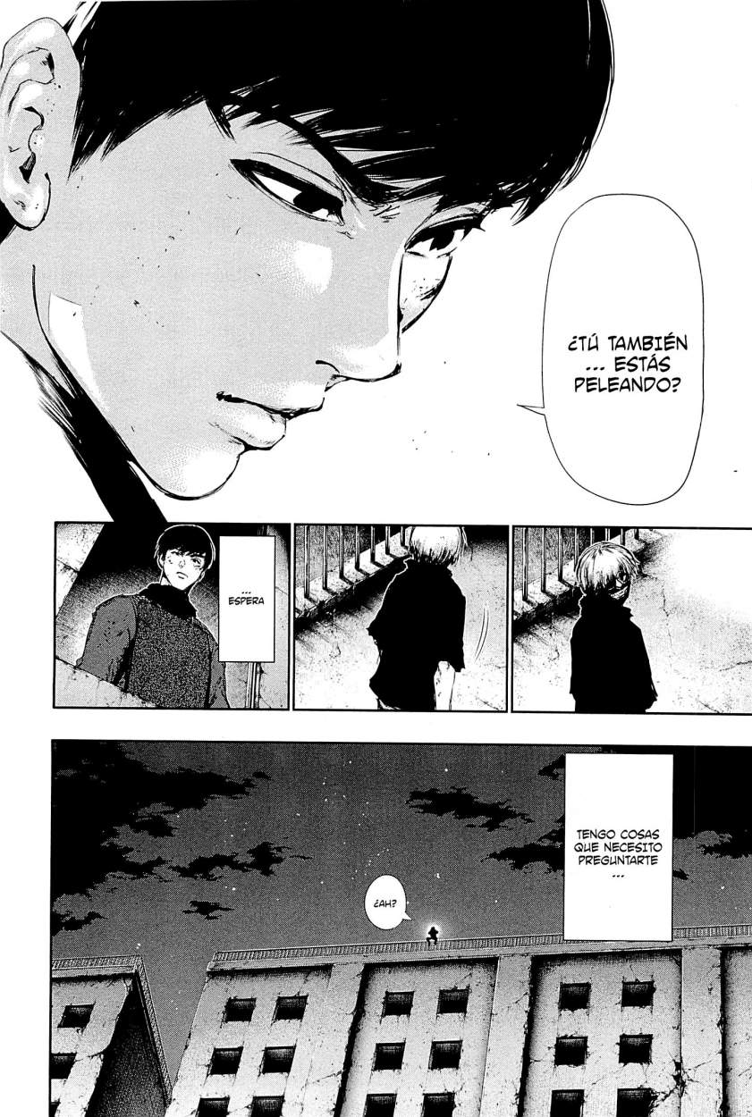 http://c5.ninemanga.com/es_manga/60/60/261835/aa8cb12cf9bdaf4c309614e7a427b480.jpg Page 17